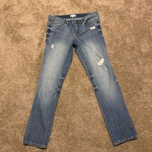 """Forever 21 Jeans Size 29"""""""